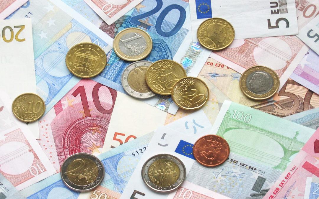 Finanzhilfe für Kommunen: Regierungsfraktionen lehnen Prüfung ab