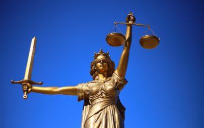 BVB / FREIE WÄHLER Landtagsfraktion gegen Jes Möller am Bundesverfassungsgericht