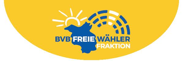 BVB / Freie Wähler Fraktion Brandenburg