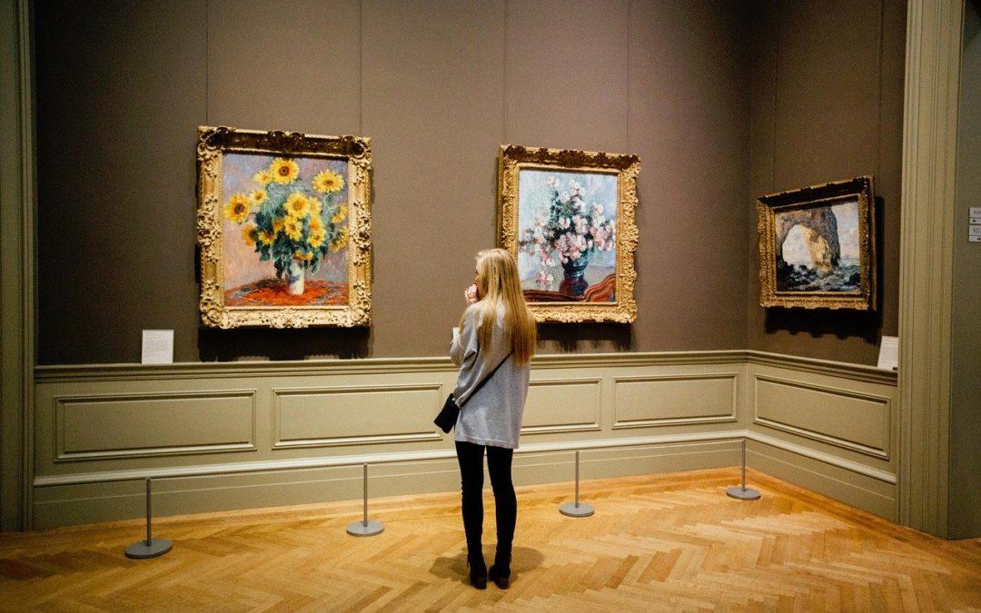Schutz von bedeutsamen Kunst- und Kulturschätzen: BVB / FREIE WÄHLER fordert Sicherheitskonzept