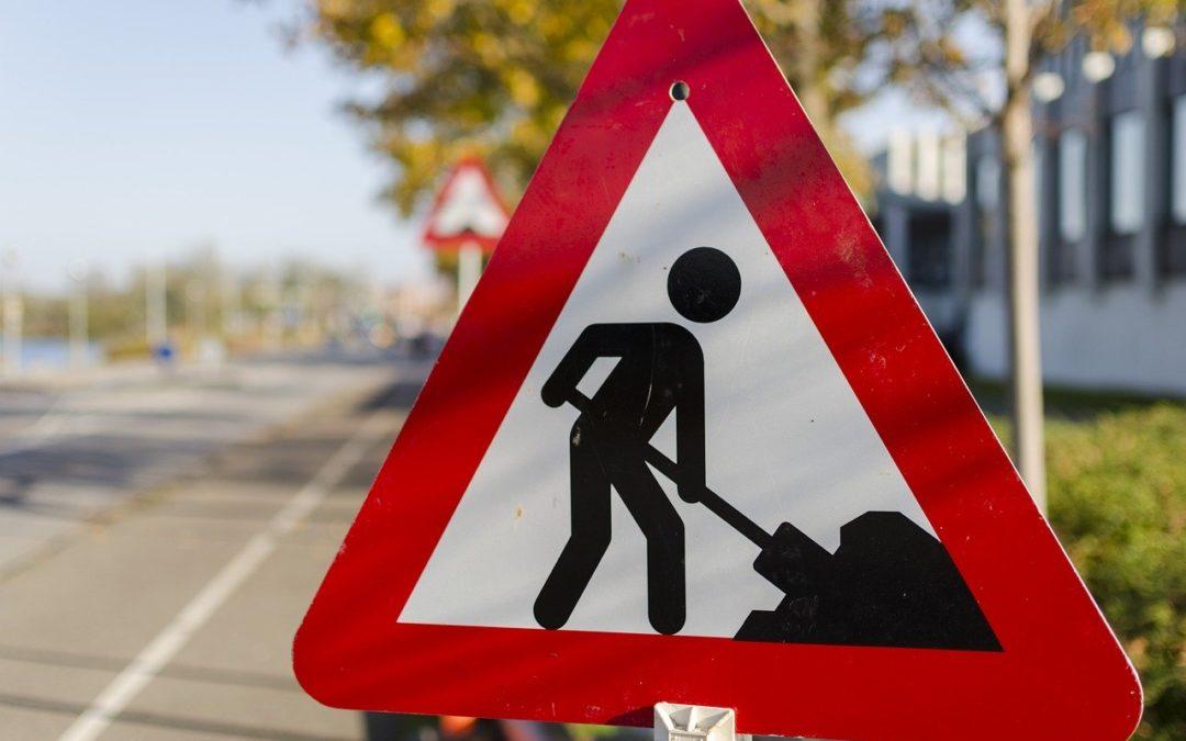 BVB / FREIE WÄHLER fordert Neuauflage des Infrastrukturprogrammes P100