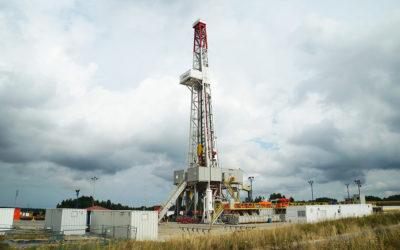 Templin: Die Erkundung nach Erdgas geht trotz Zweifeln weiter
