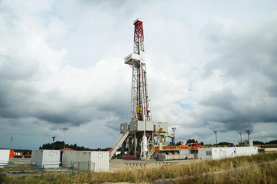 Wasserstoffstrategie: Subventionssumpf und CO2-Verpressung durch die Hintertür?