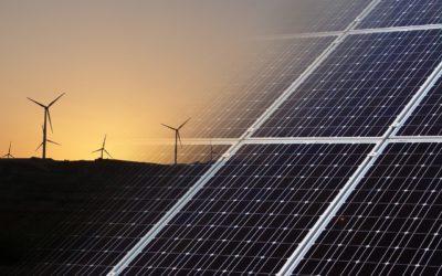 Chancen, Kosten und Risiken der Erneuerbaren Energien