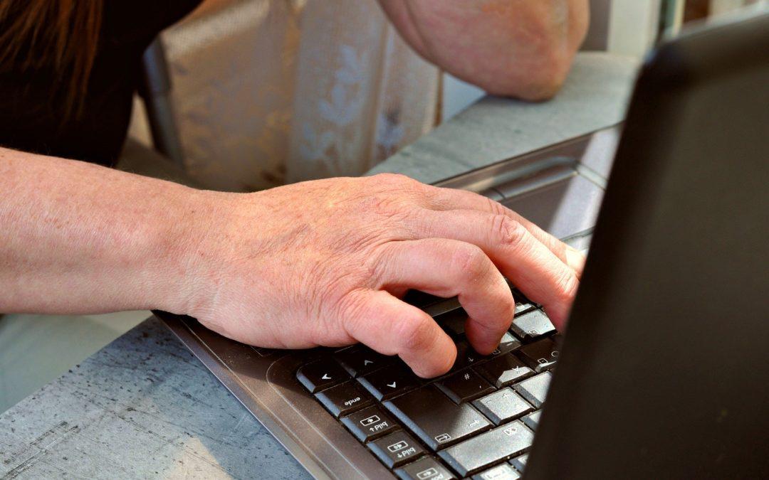 Antwort der Landesregierung zeigt: Forderung von BVB / FREIE WÄHLER zu Digitalisierungsoffensive in Landesverwaltung dringender denn je