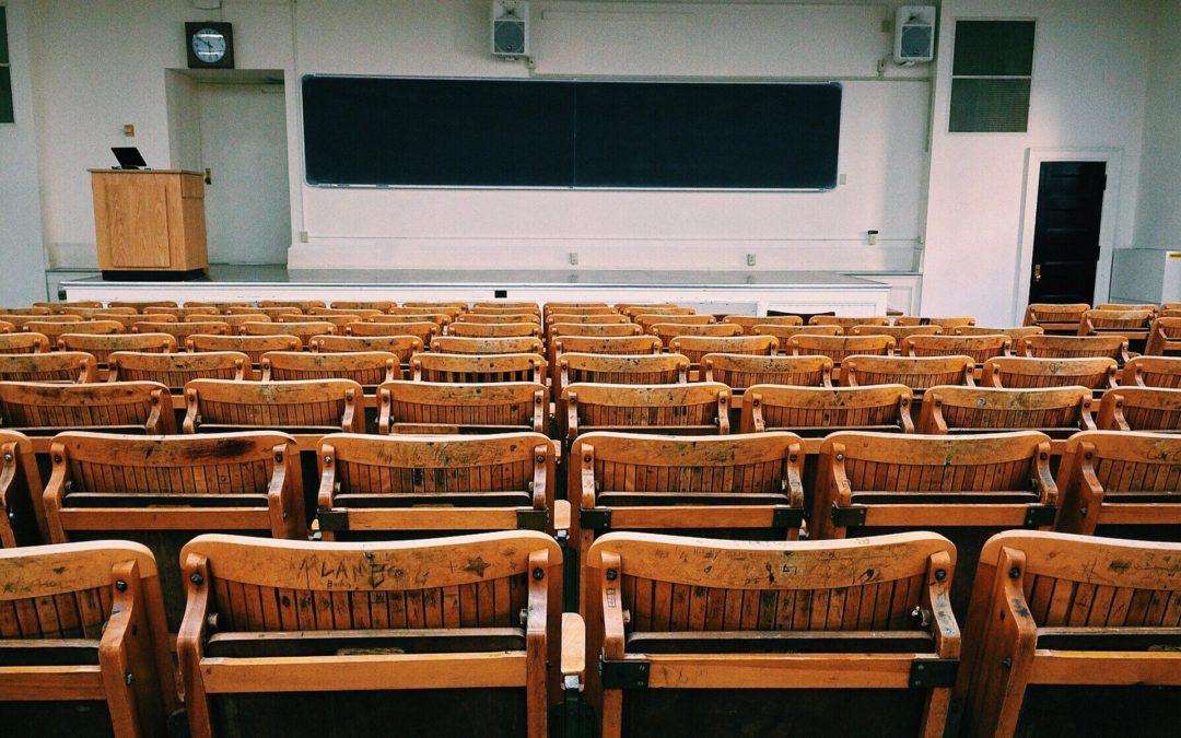 BVB / FREIE WÄHLER fordert Gerechtigkeit für Studierende