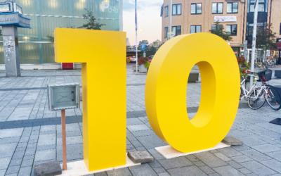 S2: SPD, CDU und Grüne stimmen zwei mal gegen Test des 10-Minuten-Takts