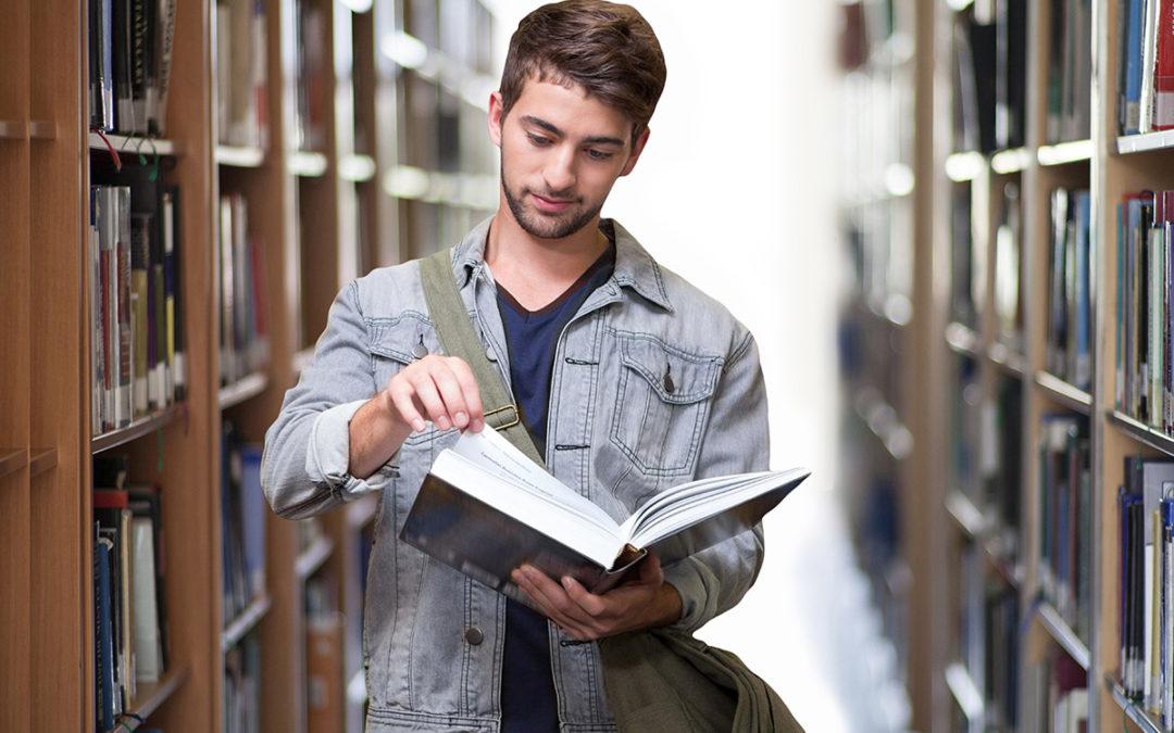 Hochschulgesetz: Regierungskoalition ignoriert BRANDSTUVE