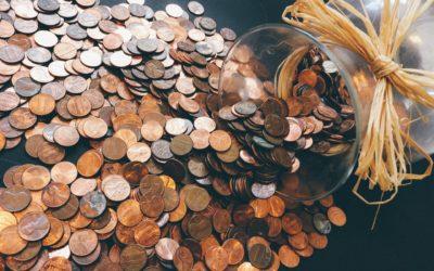 BVB / FREIE WÄHLER beantragt Reduzierung der Kreditaufnahmen im Nachtragshaushalt