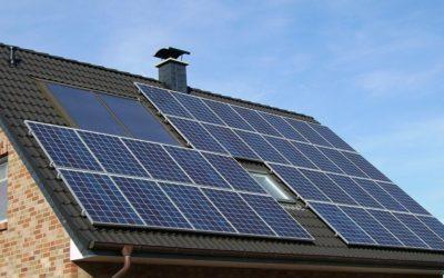 Photovoltaik auf Dächern: Kenia lehnt aus Trotz ab