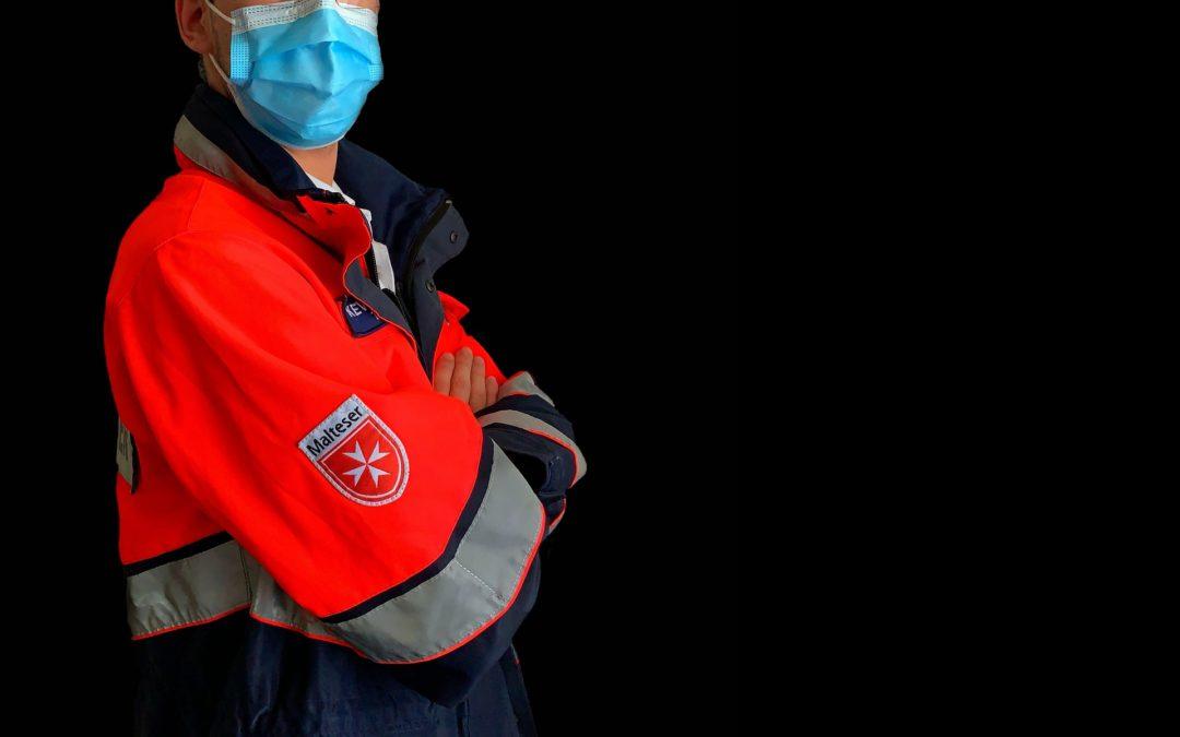 BVB / FREIE WÄHLER beantragt Corona-Prämie für Personal im nichtärztlichen Rettungsdienst