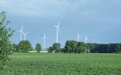 BVB / FREIE WÄHLER mit Antrag im Landtag: Windkraft-Moratorium verlängern