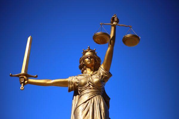 Regionale Abdeckung mit Arbeitsgerichten erhalten!