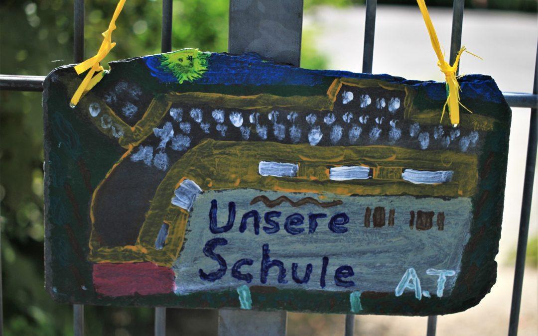 BVB / FREIE WÄHLER stellt Antrag auf Genehmigung und Finanzierung der BEAR-Studie an Brandenburger Grundschulen