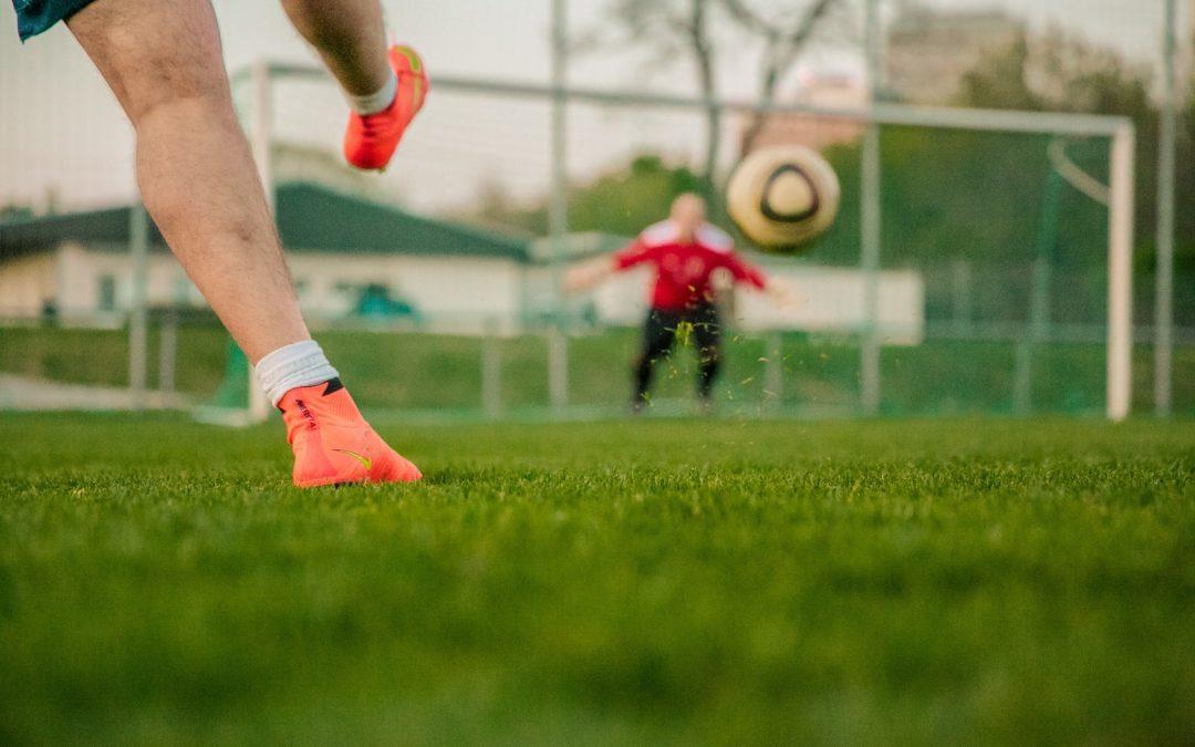 BVB / FREIE WÄHLER beantragt Wiederaufnahme des Corona-Soforthilfeprogramms für Kultur- und Sportvereine
