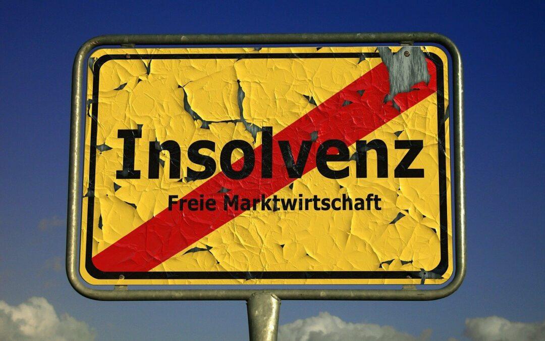 Corona: SPD, CDU und Grüne lehnen Rettung der Wirtschaft ab