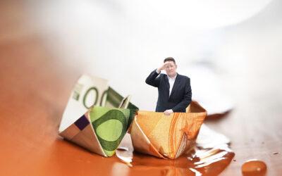 Rückzahlung der Altanschließerbeiträge sicherstellen!