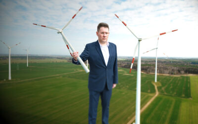 Erfolg: Windkraft-Moratorium auf 4 Jahre verlängert!