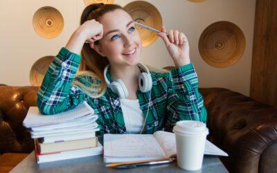 BVB / FREIE WÄHLER unterstützt Studis –  Studentische Beschäftigte müssen in die Personalvertretung
