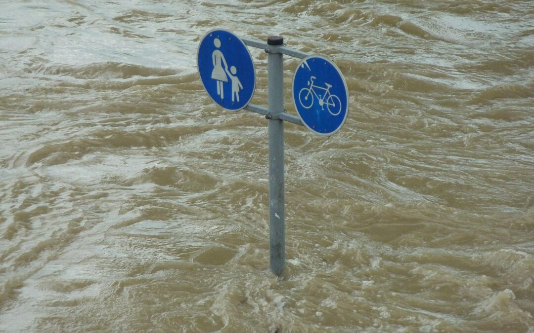 BVB/FREIE WÄHLER Fraktion bestürzt über Ausmaß der Flutkatastrophe