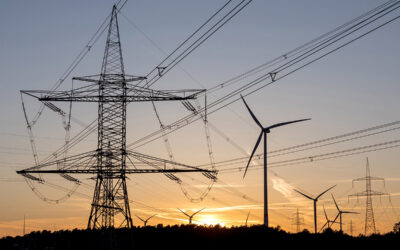 Energiestrategie 2040: Versorgungssicherheit und Strukturförderung der Lausitz müssen Hand in Hand gehen