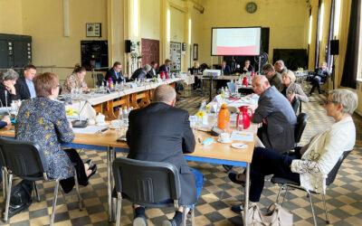Lausitz-Strukturprojekte lassen weiter auf sich warten