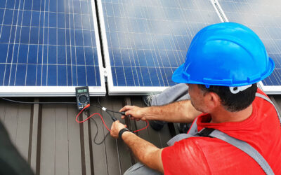 Energiekonzept 2040 für Brandenburg und Berlin