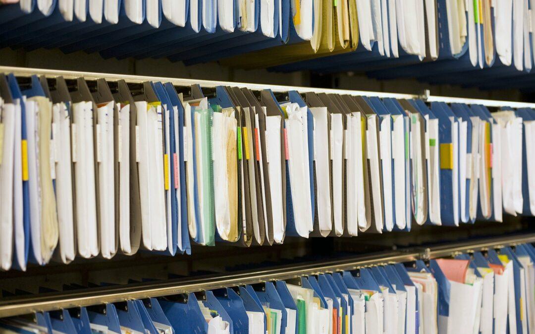 BVB / FREIE WÄHLER fordert ein gesetzlich verpflichtendes Lobbyregister