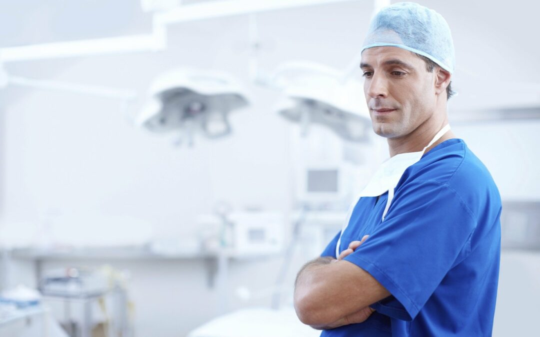 BVB / FREIE WÄHLER initiiert Fachgespräch zum Fachkräftemangel im Gesundheitssektor